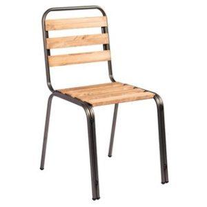 silla-terraza-industrial-cadillac-001