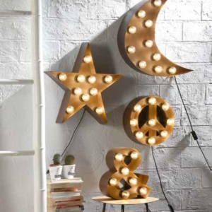 simbolos-ocn-bombillas-300x300