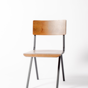 silla-modelo-logan-001