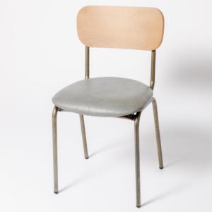 Silla-modelo-fresno-1