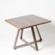 mesa-modelo-tribeca01