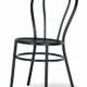 silla-clásica-bar-asiento-metal