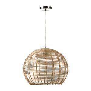 lampara-modelo-afra-001