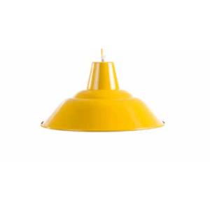 lampara-nirvana-36