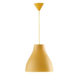 lampara-modelo-big-1