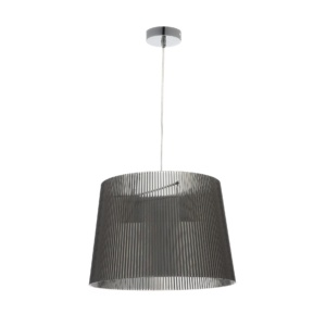 lampara-modelo-carla-001