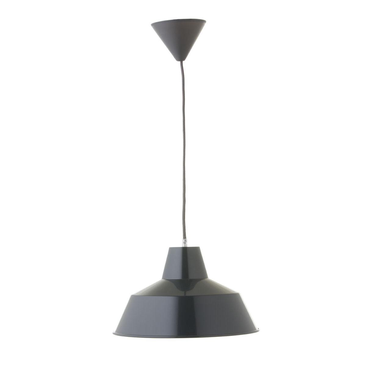lampara-modelo-paraguas3
