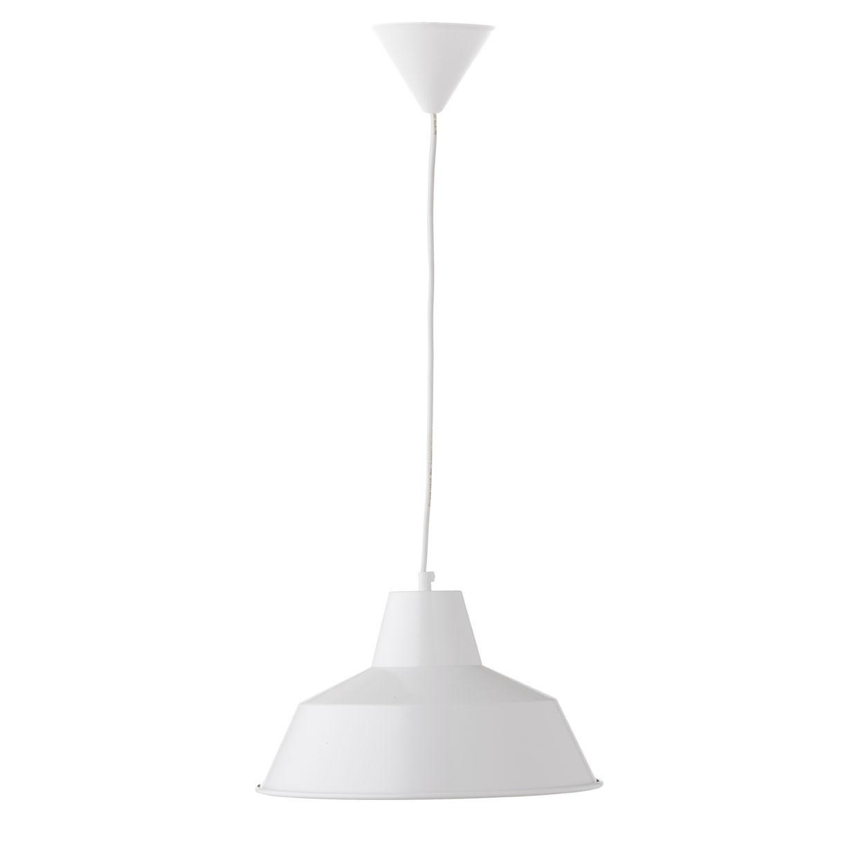 lampara-modelo-paraguas2