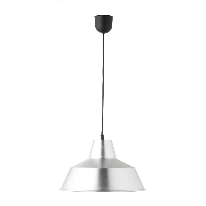 lampara-modelo-paraguas1