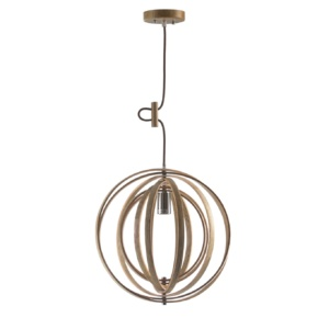 lampara-modelo-plex