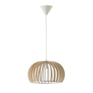 lampara-modelo-spli-1