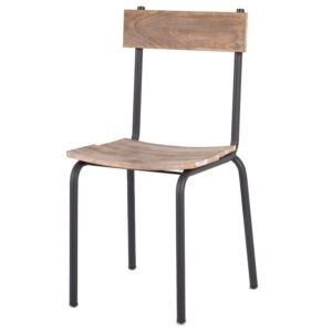 silla-industrial-irving-1