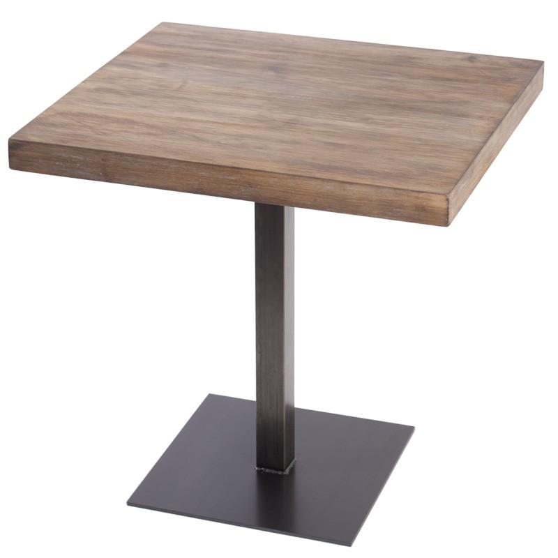 mesa-modelo-alabama-thin(2)