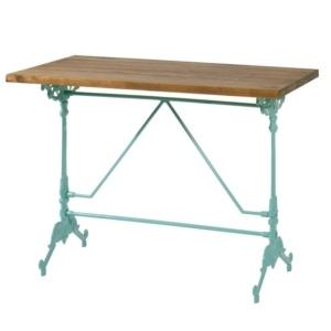 mesa-modelo-alden-1