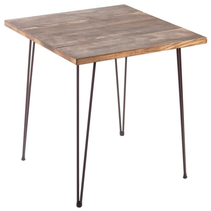 mesa-modelo-bristol-001