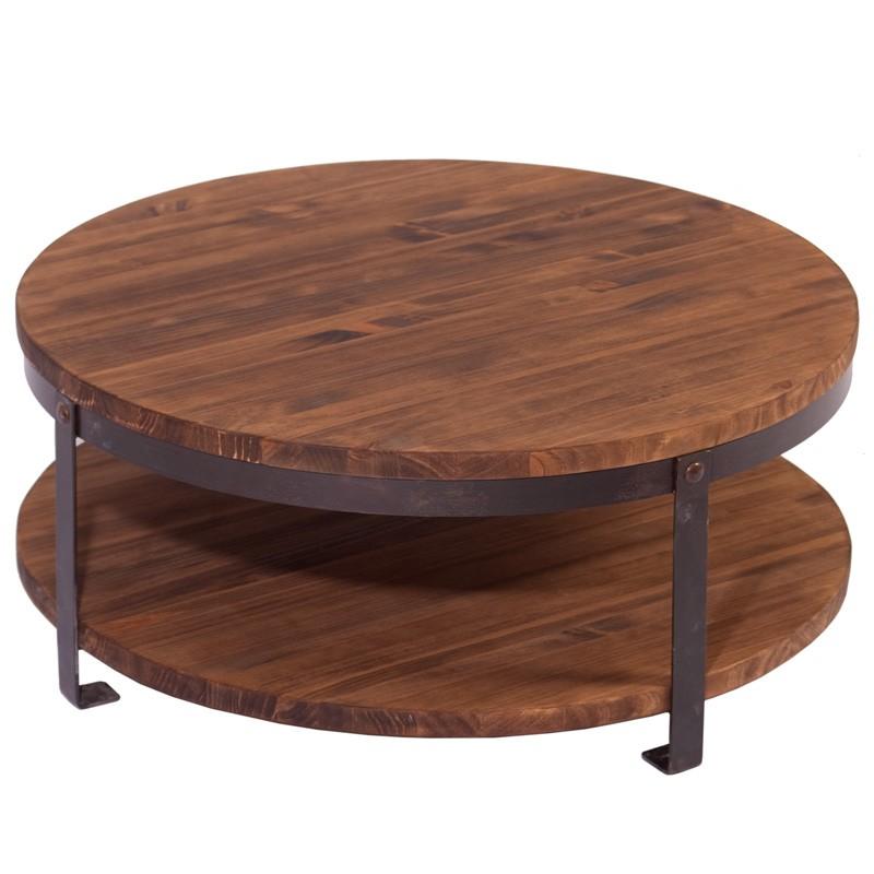 mesa-de-centro-gloucester-1