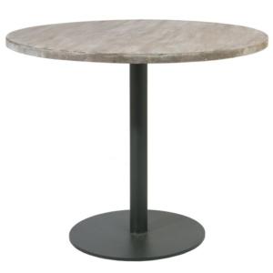 mesa-modelo-alabama-round