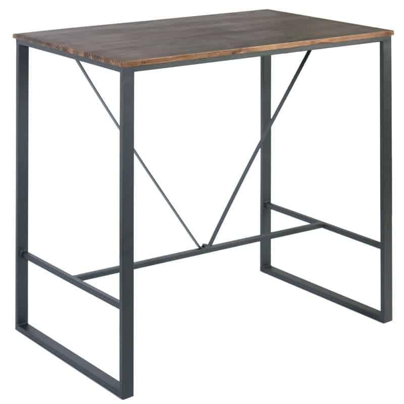 mesa-alta-modelo-cove1