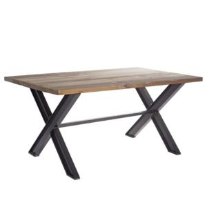 mesa-modelo-misuri-1