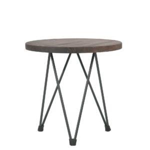 mesa-redonda-centro-estilo-industrial