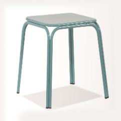 taburete-modelo-nevada01