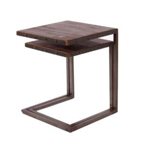 mesa-nido-industrial-002