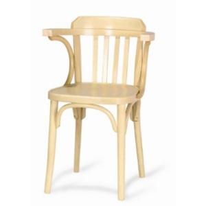 silla-modelo-palm-01