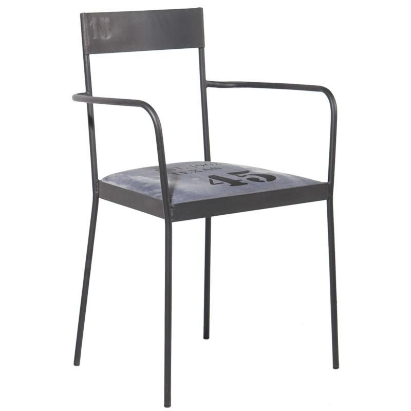 silla-reno-tapizada
