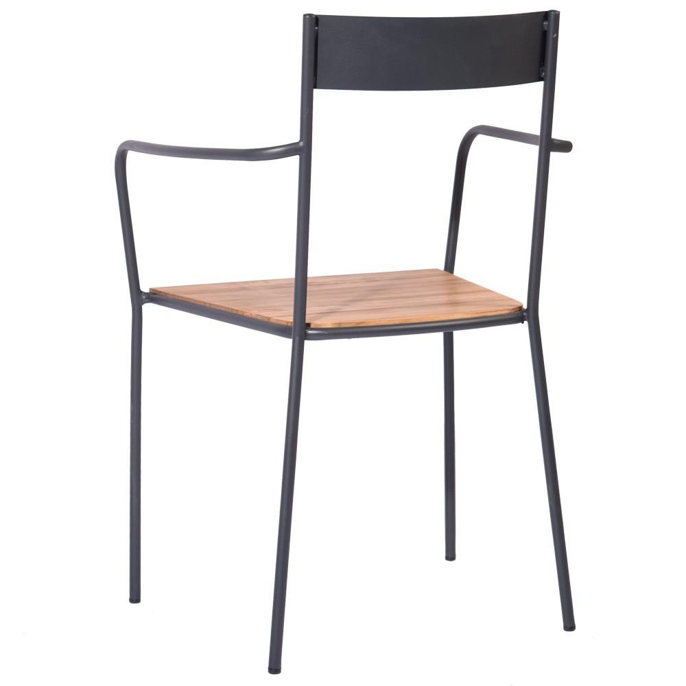 silla-reno-asiento-madera