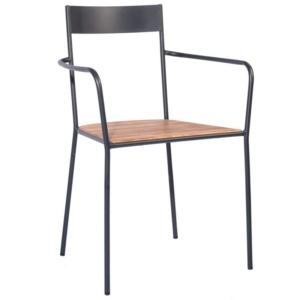 silla-modelo-industrial-reno2