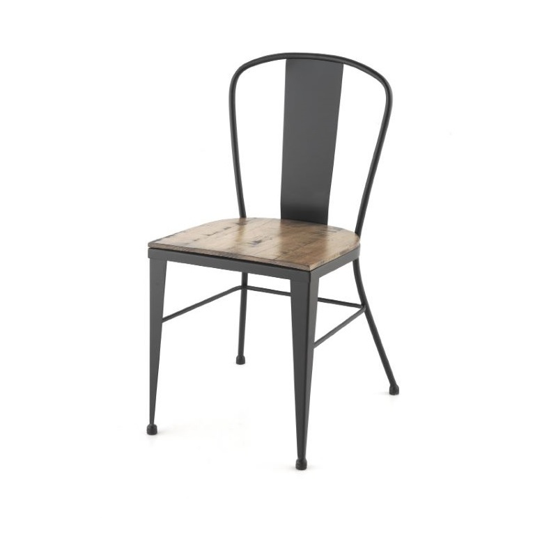 silla-tolix-asiento-madera27