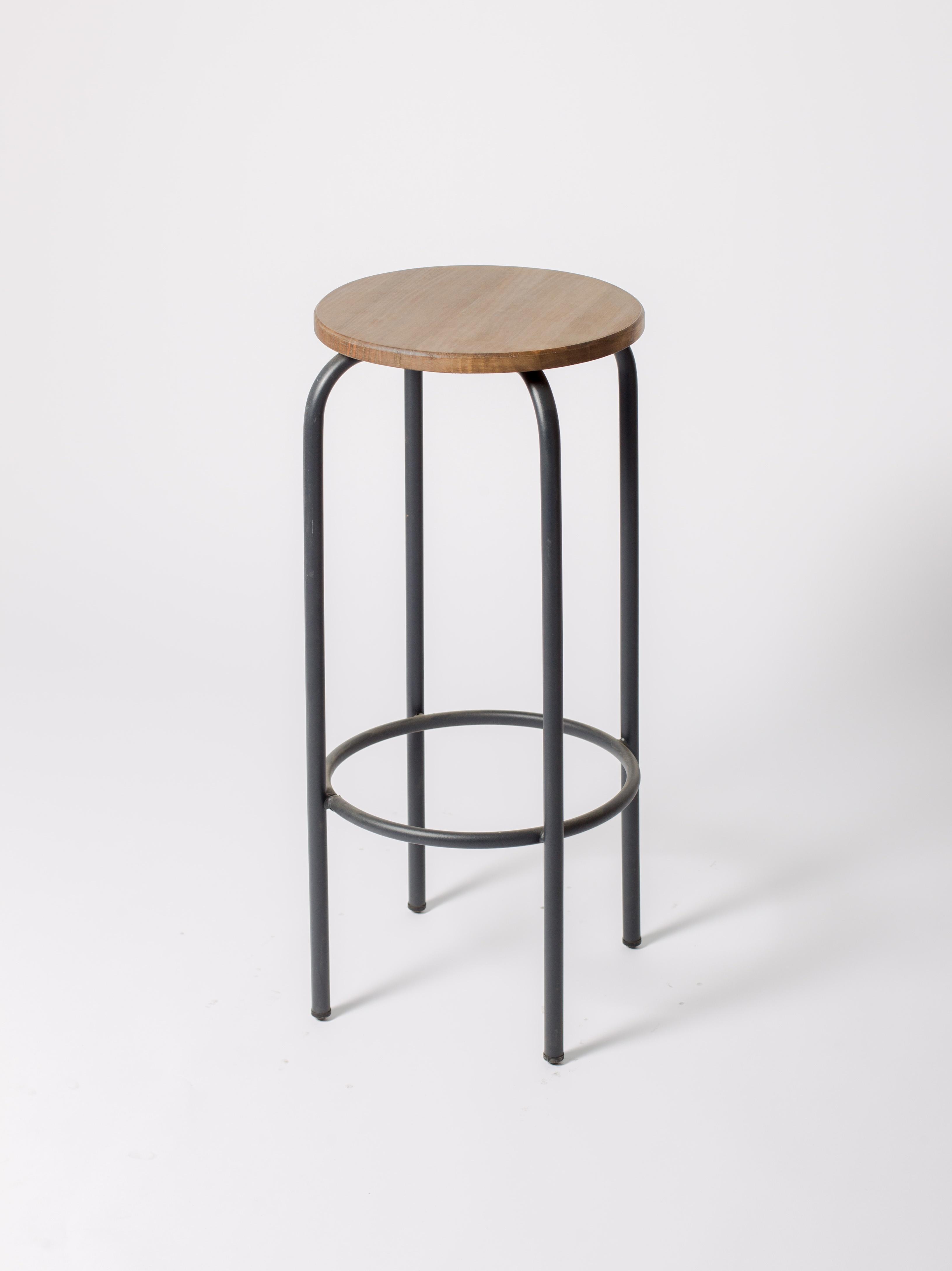 taburete-industrial-mirador-black01