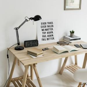 escritorio-300x300