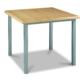 mesa-aluminio-para-terraza-bar