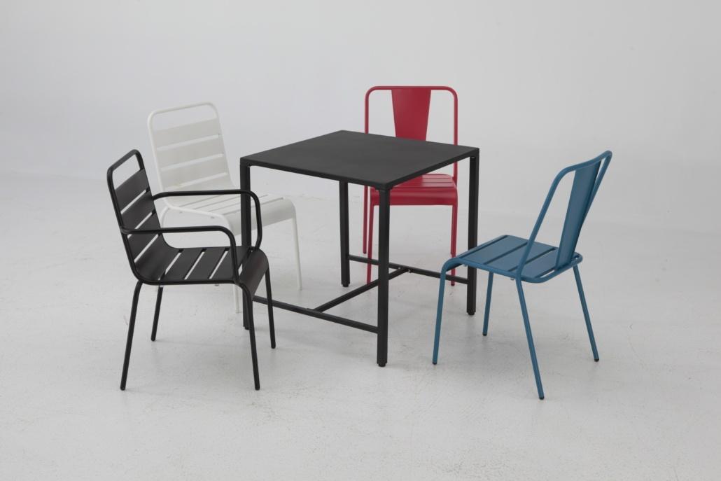 mesa-aluminio-para-terrazas-bar-1030x687