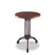 mesa-estilo-bristot-o-mesa-estilo-vintage