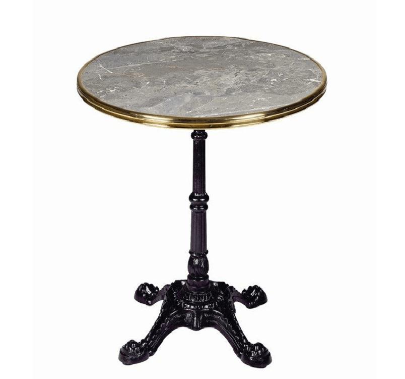mesa-parís-estilo-bristot-aro-latón-mármol-gris