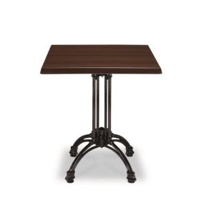 mesa-vintage-o-mesa-estilo-bristot-cuadrada-1-300x300
