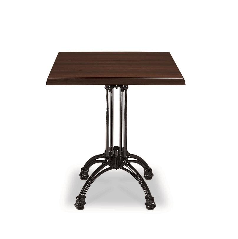 mesa-vintage-o-mesa-estilo-bristot-cuadrada