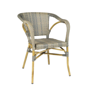 Silla Terraza Paris Archives Ad Decor Online