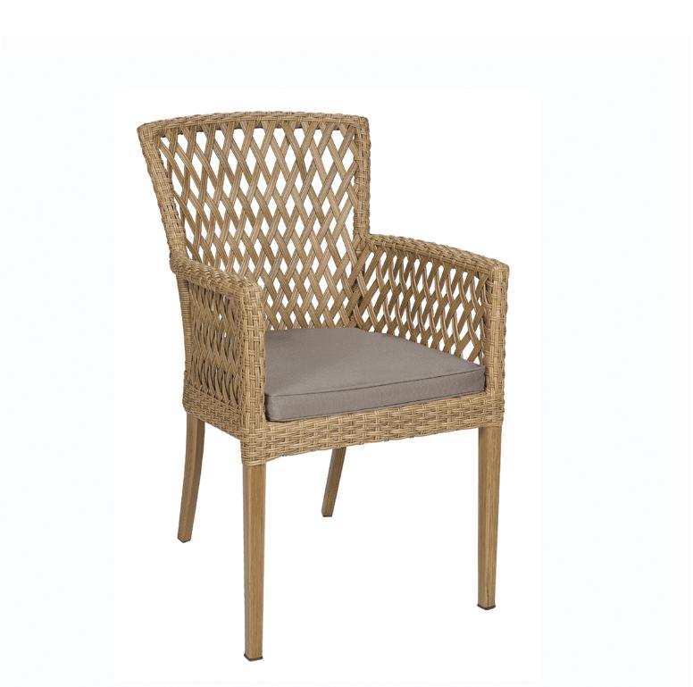 silla-terraza-restaurante-medula-trenzada-rattan-natural