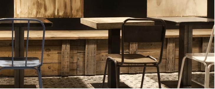 sillas-mesas-taburetes-de-estilo-industiral-para-restaurante