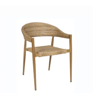 silla-terraza-exterior-estilo-asiático-modelo-Shangai