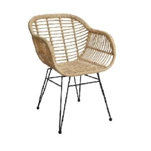 sillon-estilo-nórdico-medula-rattan-1-300x300
