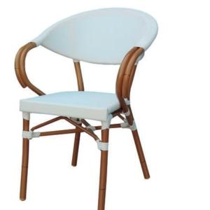 sillon-estilo-nordico-para-terraza-300x300