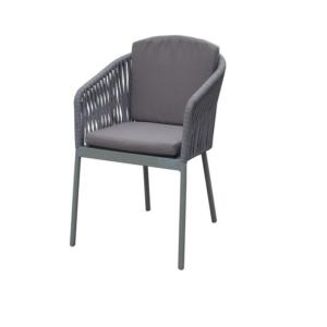 sillon-estilo-nordico-terraza-restaurante-o-jardin-1-300x300