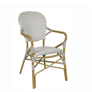 sillon-estilo-parisino-para-terraza-300x300