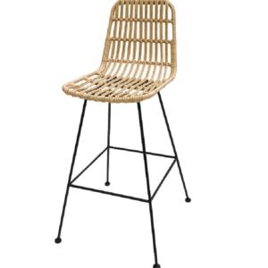 taburete-estilo-nordico-con-medula-300x300