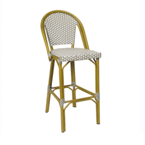 taburete-estilo-parisino-para-terraza-300x300