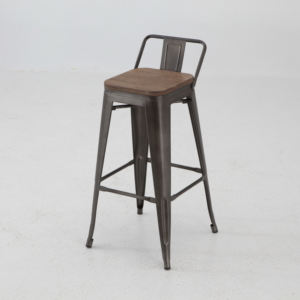 taburete-tolix-con-respaldo-y-asiento-madera-bambu-300x300